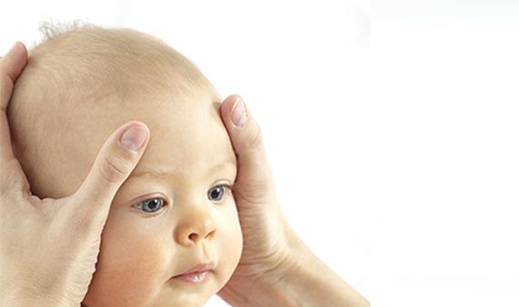 CranialOsteopathy1
