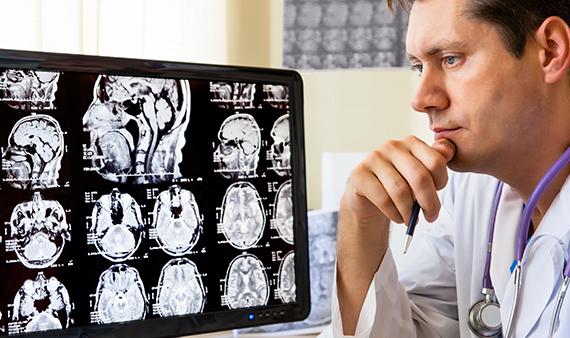 CranialOsteopathy2